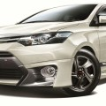 001 Vios TRD  compressed