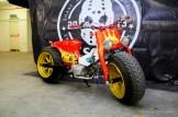 Honda-C70-Mopedking-Modifikasi-pandulajudotcom-02
