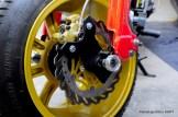 Honda-C70-Mopedking-Modifikasi-pandulajudotcom-08