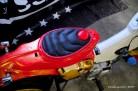 Honda-C70-Mopedking-Modifikasi-pandulajudotcom-09