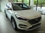 Hyundai-Tucson-Pandulajudotcom-19