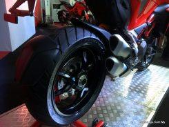 Ducati Multistrada 1200_2016_pandulajudotcomdotmy (10)