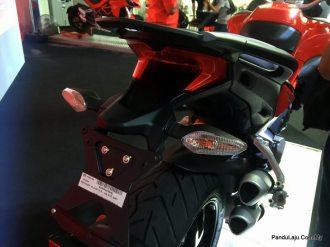 Ducati Multistrada 1200_2016_pandulajudotcomdotmy (9)