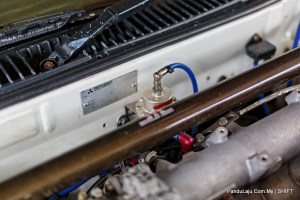 Modifikasi Mitsubishi Lancer CB8A_Pandulajudotcomdotmy (3)
