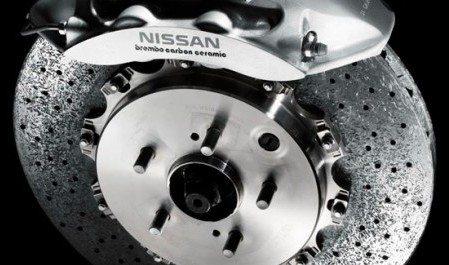 brek-cakera-karbon-seramik-nissan-gtr-spec-v