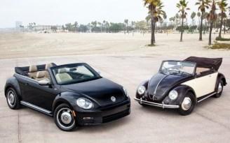 volkswagen-beetle-lama-vs-baru-1