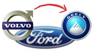 volvo-ford-geely