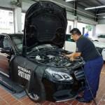 Mercedes-Benz-City-Service