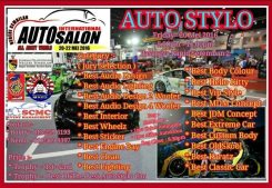 Negeri Sembilan International Auto Salon (3)