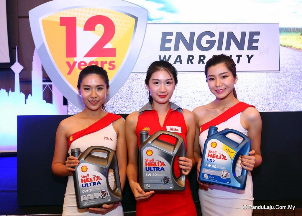 Program Shell Helix Engine Warranty_Pandulajudotcomdotmy (3)