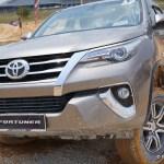 Toyota Fortuner Baharu_Pandulajudotcomdotmy (24)