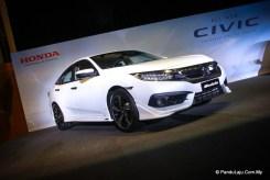 Honda Civic Baharu_2016_Pandulajudotcomdotmy (35)
