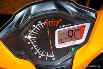 Honda RS150R_Pandulajudotcomdotmy (36)