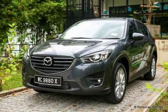 Mazda CX-5 Diesel Skyactiv-D_Pandulajudotcomdotmy (18)