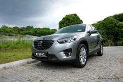 Mazda CX-5 Diesel Skyactiv-D_Pandulajudotcomdotmy (20)