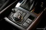 Mazda6 Diesel