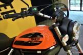 Ducati Scrambler Sixty2_Pandulajudotcomdotmy (15)