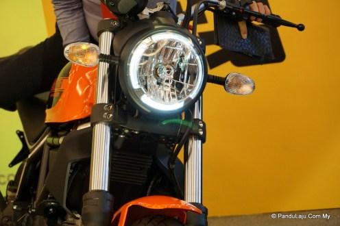 Ducati Scrambler Sixty2_Pandulajudotcomdotmy (4)