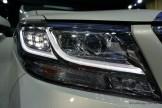 Toyota Alphard & Vellfire_Pandulajudotcomdotmy (26)