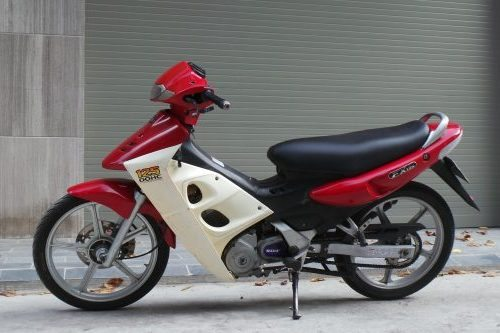 suzuki-fx125
