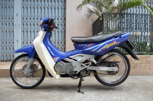 suzuki-rg-sport-100