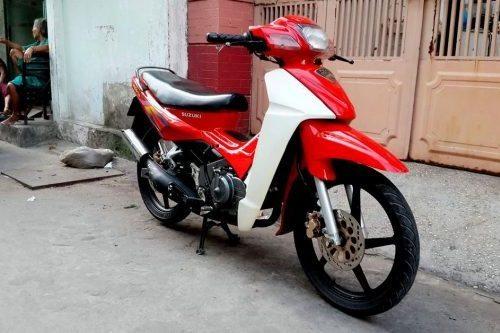 suzuki-rgv20