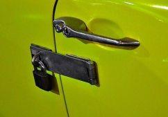 kunci-kereta-10