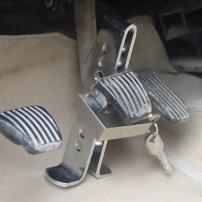 kunci-pedal-kereta