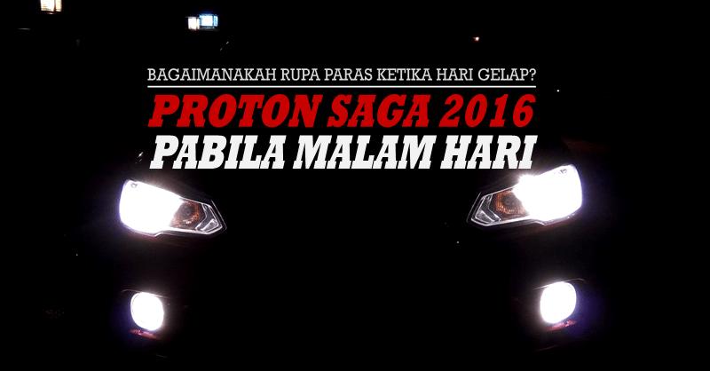proton-saga-2016-malam-bg
