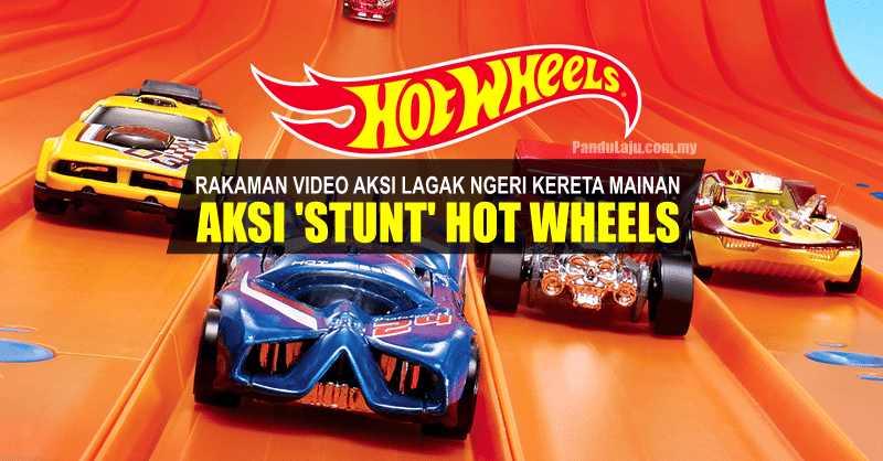 stunt-hot-wheels