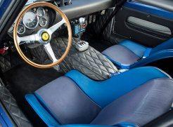 1962-ferrari-250-gto-3