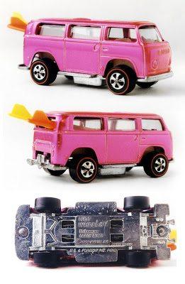 bruce-pascal-hot-wheels-2