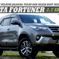 toyota-fortuner-2-7-srz-4x4