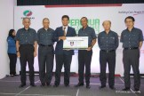 Perodua Eco Challenge 2017