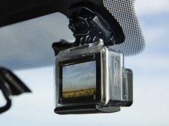dashcam-kamera-pemuka