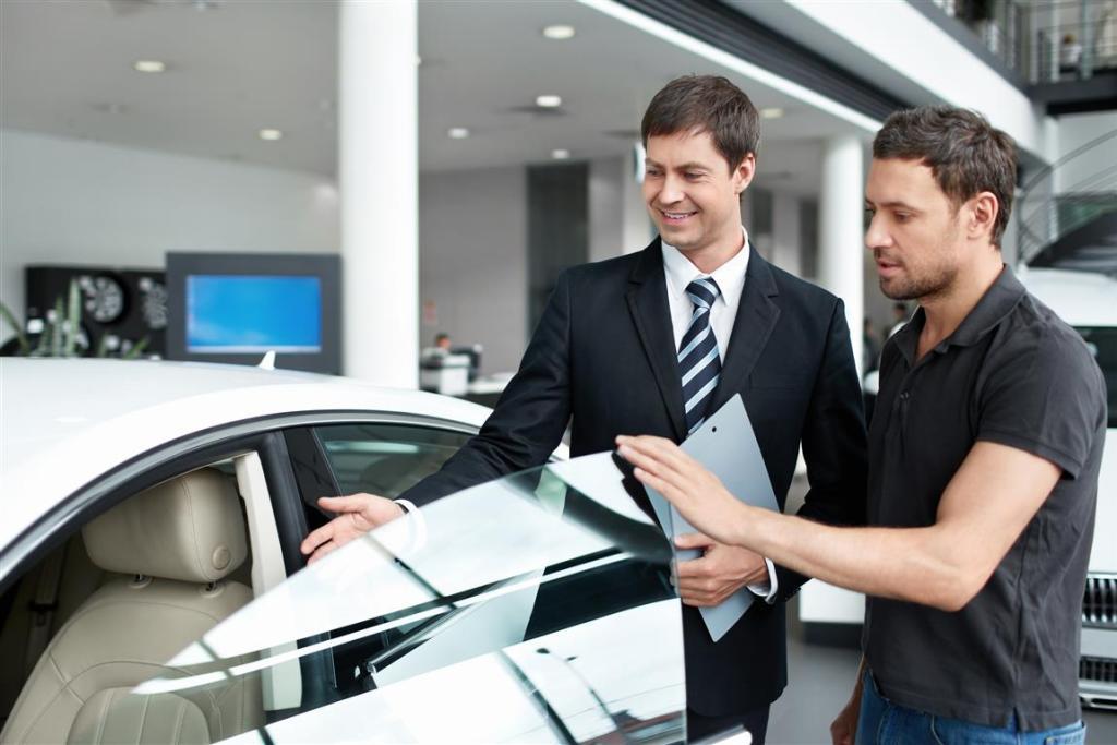 https://s3.amazonaws.com/carmudi-blogs/carmudi-qa/wp-content/uploads/2015/01/30085730/car_shopping_1.jpg