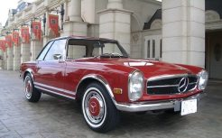 mercedes-benz-230-sl