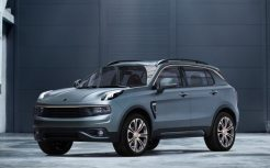 geely-lynk-co-1