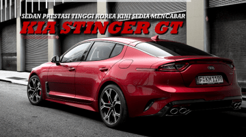 https://cardealermagazine.co.uk/publish/wp-content/uploads/2017/01/Kia-Stinger-GT-Exterior-8_EU-Spec.jpg