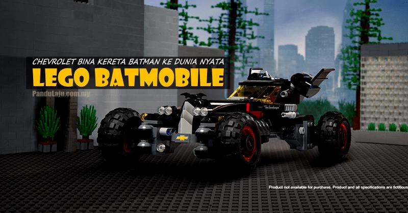lego-batmobile-bg