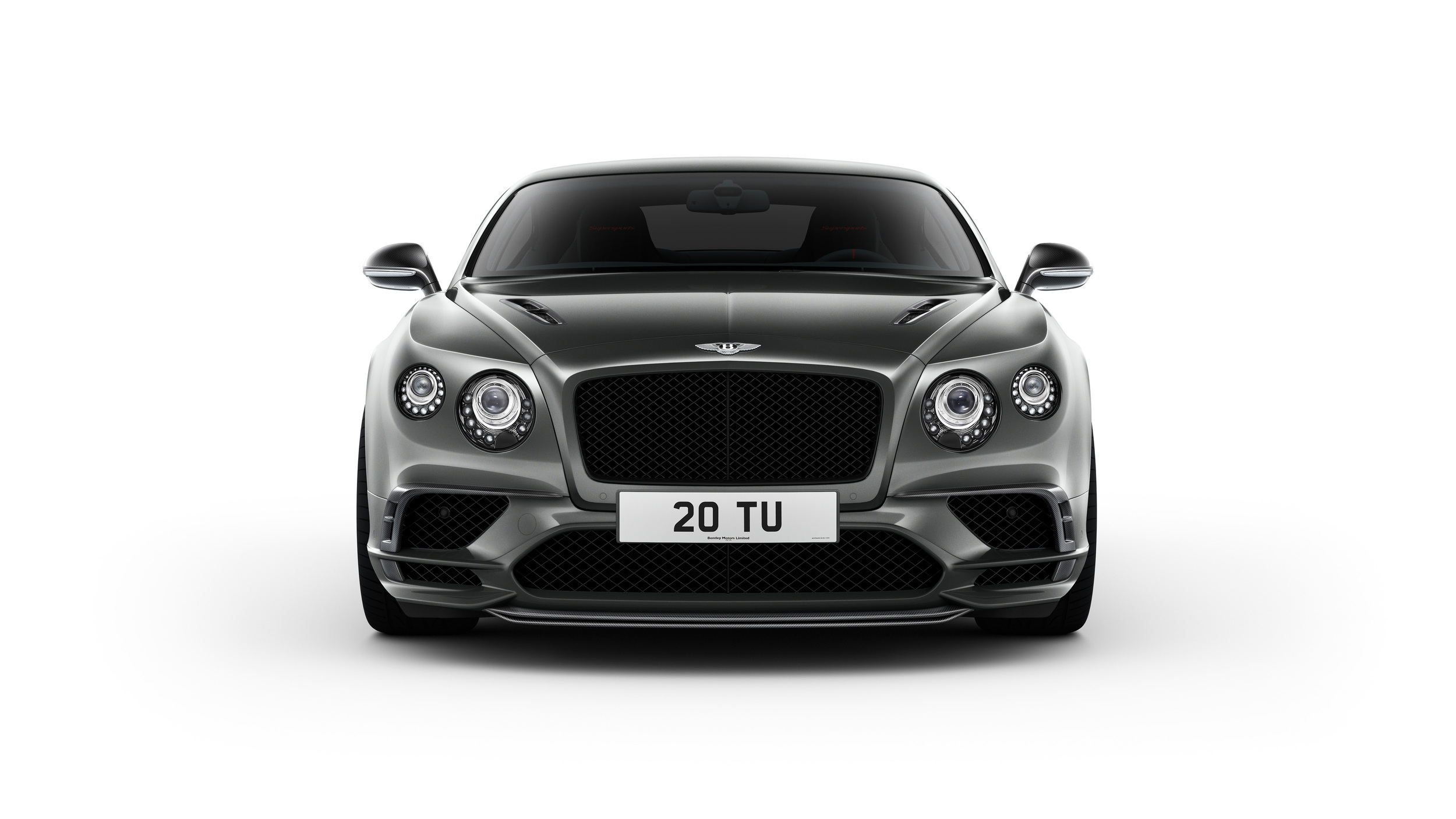 supersports-front-1