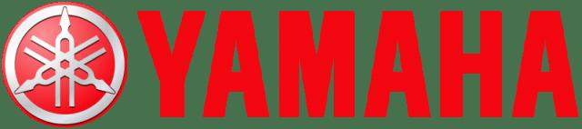 yamaha-motor-logo