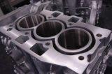 enjin-puretech-peugeot-2