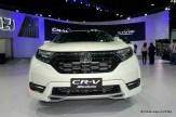 Honda CR-V 2017 Malaysia_PanduLaju (38)