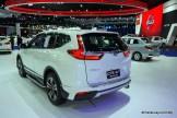 Honda CR-V 2017 Malaysia_PanduLaju (46)