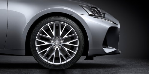 Lexus-IS-200t-Premium-7