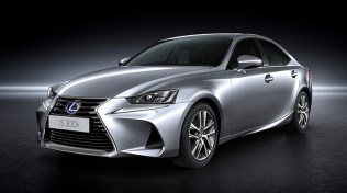 Lexus-IS-300h-2017-1