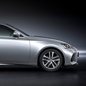 Lexus-IS-300h-2017-4