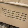 c.1944 NSU Kettenkrad-11