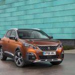 Mahu Beli SUV? Inilah 8 Perkara Anda Perlu Tahu Tentang Peugeot 3008